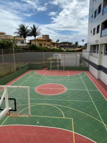 Apartamento para aluguel, 3 quartos, 3 suítes, 2 vagas, Pituaçu - Salvador/BA - Foto 13