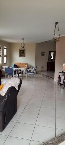 Casa para alugar com 4 dormitórios em Jardim morumbi, Sao jose do rio preto cod:L14030 - Foto 3