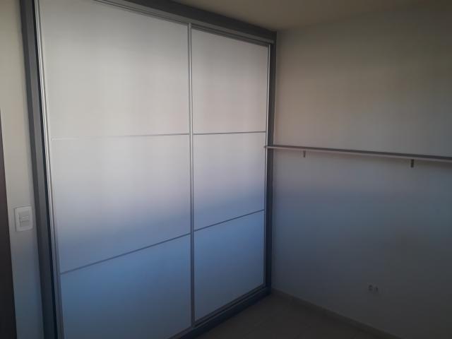 8273 | Apartamento para alugar com 2 quartos em JD. Sao Silvestre, Maringá - Foto 7