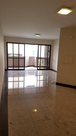 8442 | Apartamento para alugar com 4 quartos em Zona 01, Maringá - Foto 10