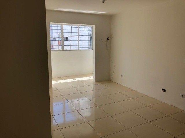 Apartamento a venda em Olinda - Foto 6