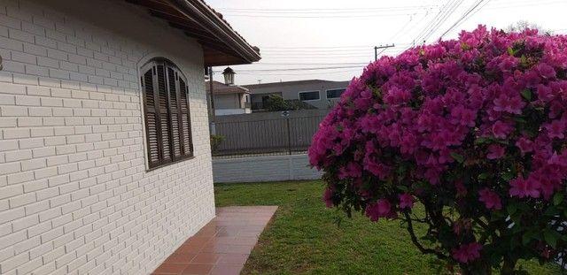 Vende-se Casa no centro de Irati-PR - Foto 10