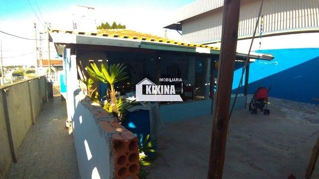 Casa à venda com 3 dormitórios em Uvaranas, Ponta grossa cod:02950.9021 - Foto 10