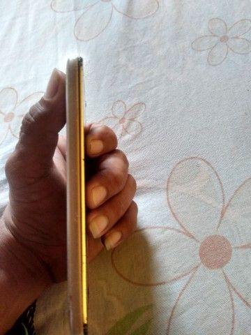 Moto G5 - Foto 5