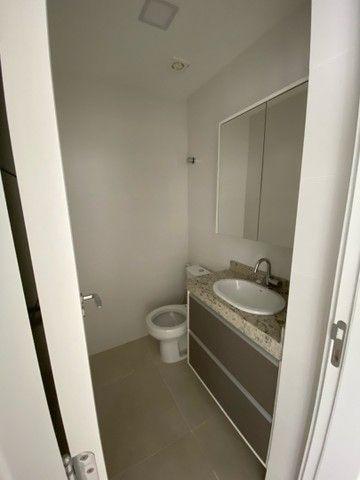 Apartamento Novo no Centro Teresopolis RJ - Foto 12