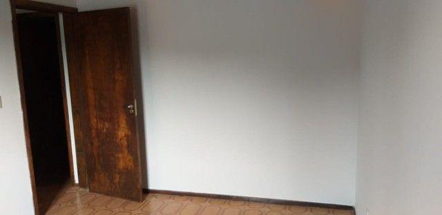 Vende-se Casa no centro de Irati-PR - Foto 3