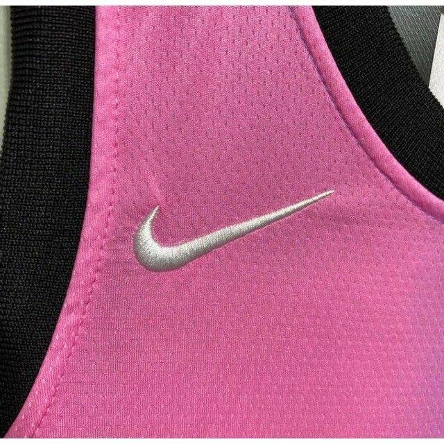 Camisa NBA Miami - Bordada - Foto 6