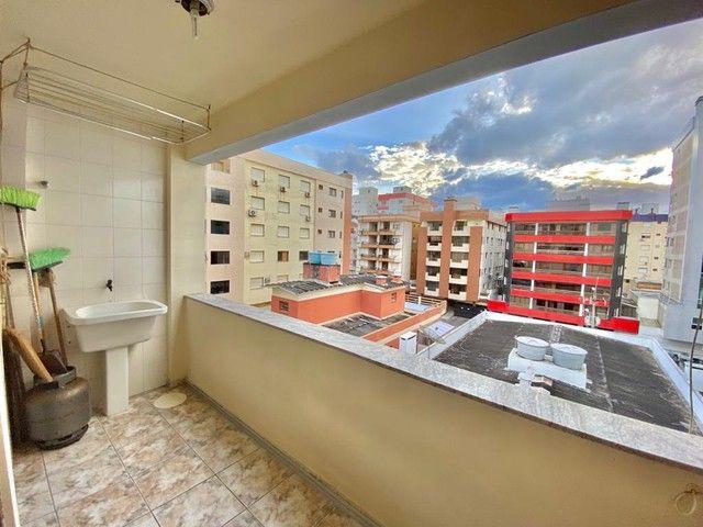 Capao da Canoa - Apartamento Padrão - Zona Nova - Foto 8