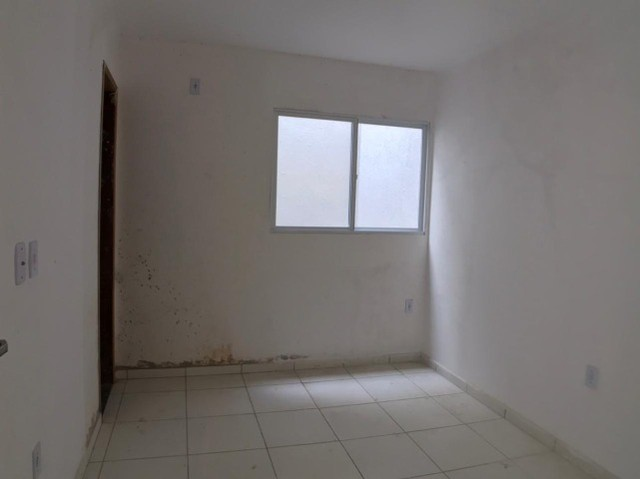 (EV) Vendo lindo duplex em Fragoso, Olinda-PE  - Foto 5