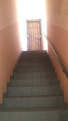 Apartamento todo reformado em André Carloni! - Foto 6