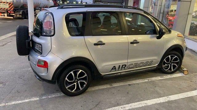 Air Cross top !!! - Foto 2