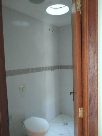 Aluguel sobrado 3 quartos - Foto 15