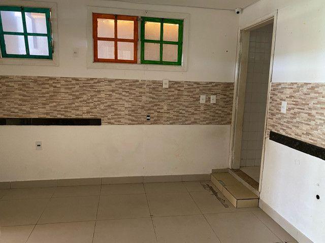 Casa Comercial  - Foto 7