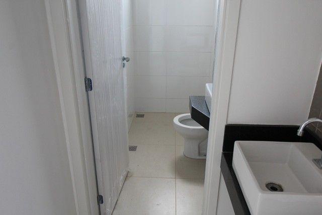 Cobertura à venda, 4 quartos, 2 suítes, 2 vagas, Rio Branco - Belo Horizonte/MG - Foto 14