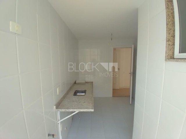 Apartamento à venda com 3 dormitórios cod:BI8841 - Foto 5