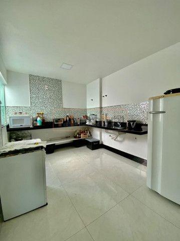 Casa Triplex Residencial e Comercial no Alto Marista - Foto 18