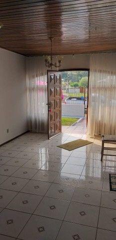 Vende-se Casa no centro de Irati-PR - Foto 13