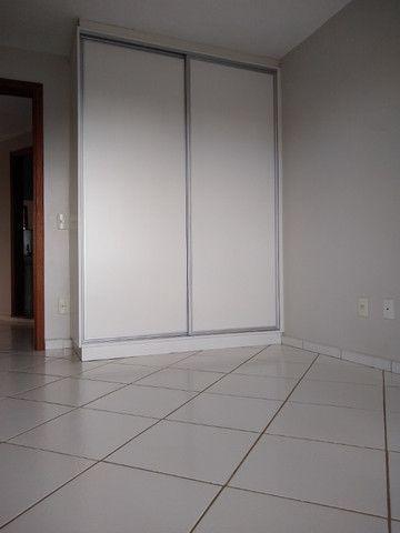 Aluguel sobrado 3 quartos - Foto 17