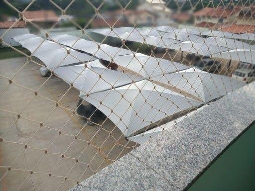 Apartamento à venda, 60 m² por R$ 210.000,00 - Vila Monticelli - Goiânia/GO - Foto 2