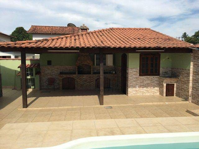 Casa com 3 dormitórios à venda, 450 m² por R$ 550.000,00 - Porto da Roça I - Saquarema/RJ - Foto 5