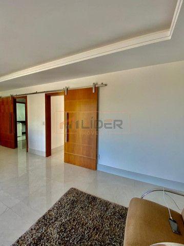 Casa Triplex Residencial e Comercial no Alto Marista - Foto 7