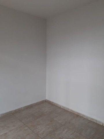 A RC+Imóveis aluga apartamento com acabamento diferenciado na Vila Isabel - Foto 15