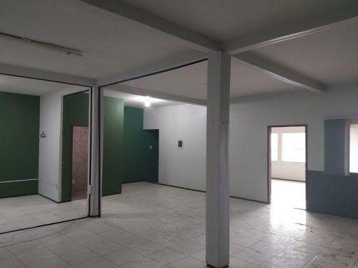 Casa para alugar, 1 m² - São Cristovao - São Luís/MA - Foto 7