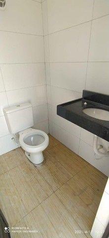 Ótimo apartamento em Mangabeira - 9145 - Foto 2