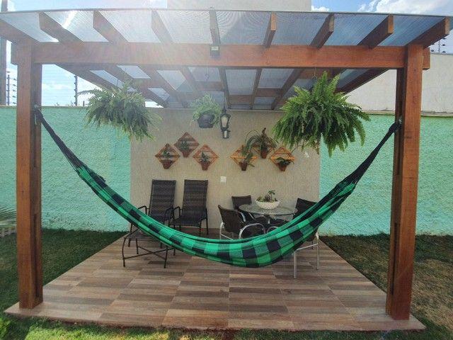 Vendo maravilhosa casa com piscina em Maringá <br> - Foto 14