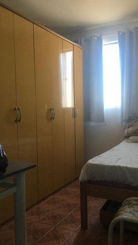 Apartamento todo reformado em André Carloni! - Foto 11