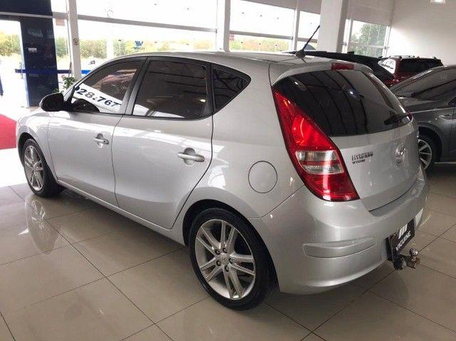 Hyundai I30 2.0 2011. - Foto 2