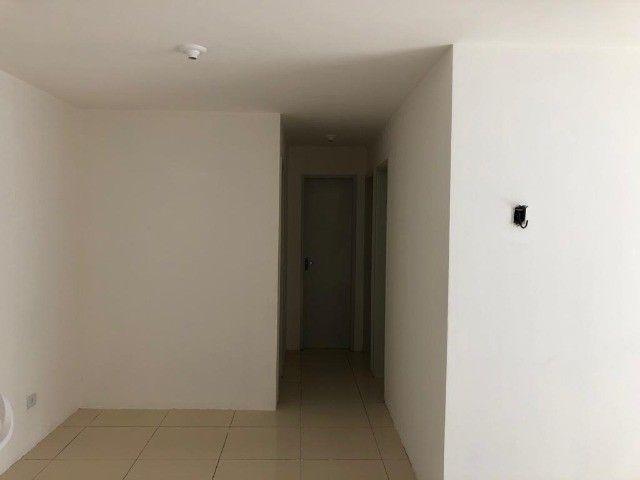 Apartamento a venda em Olinda - Foto 20