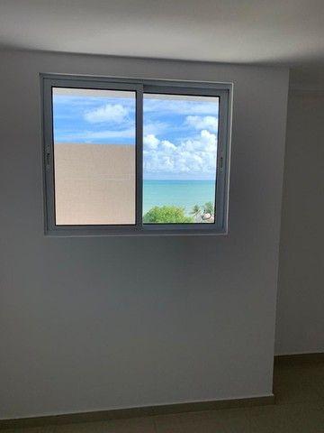 Apartamento no Cabo Branco com vista para o Mar .cod327 - Foto 2