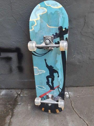 Skate-fwb- importação:  medidas- 0.79 cm x 0.20 cm.