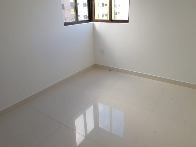 Excelente residencial 03 quartos bancários - 7197 - Foto 6
