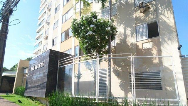 Apartamento à venda com 3 dormitórios em Vila cleopatra, Maringa cod:79900.8986