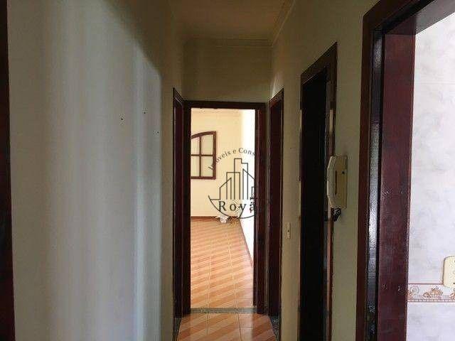 Casa com 3 dormitórios à venda, 450 m² por R$ 550.000,00 - Porto da Roça I - Saquarema/RJ - Foto 15