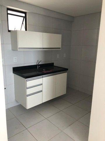 Alugo Apartamentos de 02 e 03 Quartos no Jardim das Orquídeas - Bairro do Cruzeiro - Foto 6