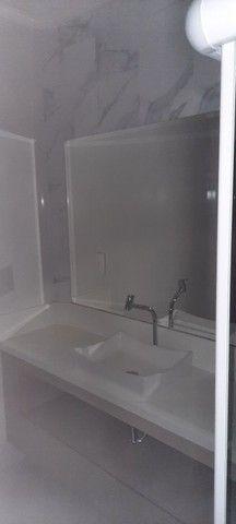 Apartamento 4 quartos - Foto 8