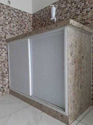 A RC+Imóveis aluga apartamento com acabamento diferenciado na Vila Isabel - Foto 7