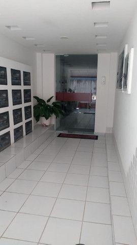 Venda de Apartamento - Foto 2