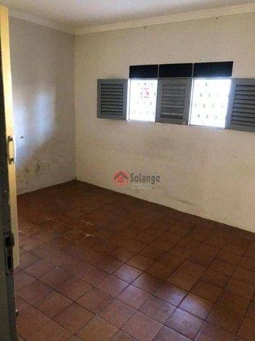 Casa Castelo Branco R$ 300 Mil - Foto 7
