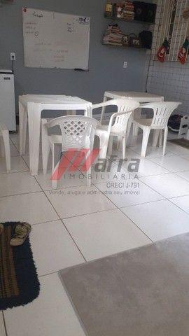 Casa à venda com 3 dormitórios em Bengui, Belém cod:473 - Foto 4