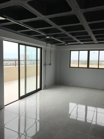 Apartamento com 1 quarto no Bancários - 9731 - Foto 9