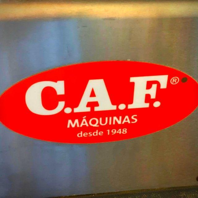 Picador de Carne Caf (moedor)  - Foto 3