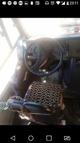 micro bus - Foto 5