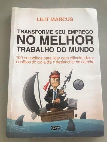 Livros Educação Financeira - Foto 5