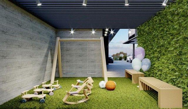 Apartamento à venda, 50 m² por R$ 212.900,00 - Jardim Cidade Universitária - João Pessoa/P - Foto 8