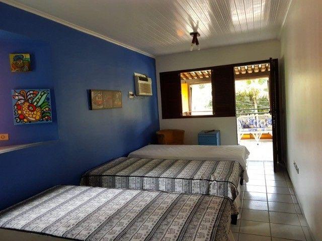 Casa em Condomínio em Aldeia 3 Quartos 220m² - Foto 17