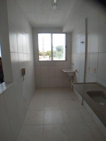 Recanto do Farol - repasse 02 quartos - Olinda  - Foto 11